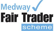 Medway Fair Trade Scheme