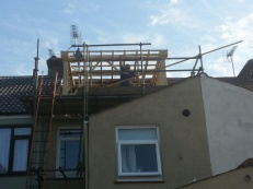 loftconversion1.jpg